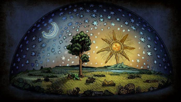 The Best Flat Earth Documentary Eric Dubay