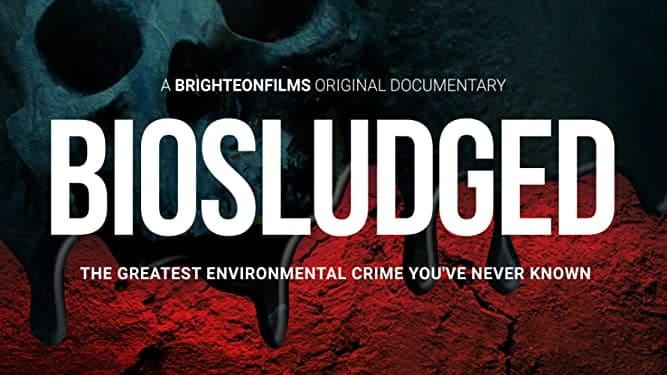 Biosludged! Mike Adams Health Ranger Full Documentary