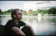 Eric Dubay Flat Earth FEVids